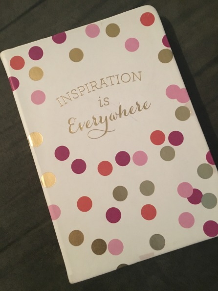 journal thoughts writing writer creative