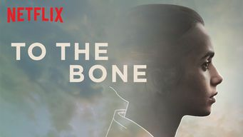 to the bone netflix lily collins anorexia eating disorder movie